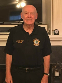 Thomas L Trezise Sr  June 20 1941  November 24 2018 (age 77)