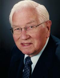 Clifford Leonard Dahl  February 26 1922  November 13 2018 (age 96)