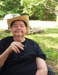 Osie Chris Renner  October 20 1942  November 24 2018 (age 76)