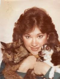 Jacquelyn Richelle Jacque Halder  January 7 1959  November 26 2018 (age 59)