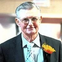 Max Rybarski  December 2 1936  November 25 2018