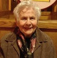 Gutterman And Musicant Jewish Funeral Directors Hackensack New Jersey Read Obituary Cecelia Dorfman 2018