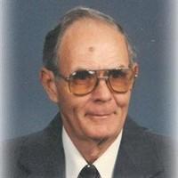 Charles Edwin Droke of Adamsville TN  November 16 1932  November 30 2018