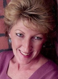 Donna Faye Nunnally  2018