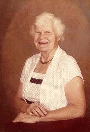Thompson-Smith- Nesbitt Funeral Home Archives - United