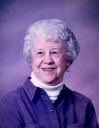 Kessler Funeral Home Archives United States Obituary Notice