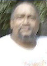 Frank Alvin Bryson Jr  August 6 1950  November 19 2018 (age 68)