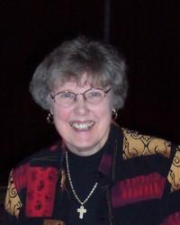 Helen Morris Glenn  September 22 1934  November 28 2018 (age 84)