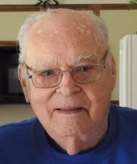 Jack L Knowles  May 19 1933  November 23 2018 (age 85)