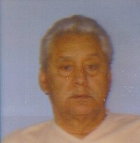 Jose Herman Gonzales  April 29 1944  November 27 2018 (age 74)