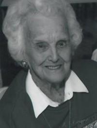 Lois Elise Sawyer