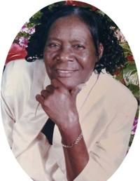Lucienne Nicolas  March 3 1948  November 21 2018 (age 70)