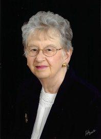 Marie Ann Fonder Scott  September 13 1938  November 28 2018 (age 80)