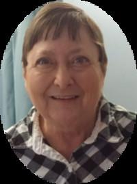 Pamela Jane