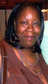 Shelia Ann Johnson  August 23 1965  November 26 2018 (age 53)