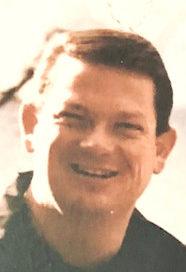 Timothy Lee Turner  November 30 1962  November 24 2018 (age 55)