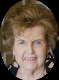 Ann E