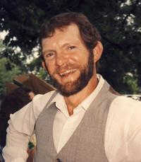 Frederick Dale Griffin  November 28 1953 –