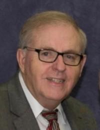 James Thomas Goodwin Jr  2018