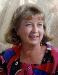 Judy Catoe Cook  2018