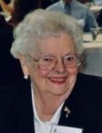 New Hampshire Archives - United States Obituary Notice