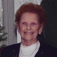 Ann C Michels  February 27 1928  November 30 2018