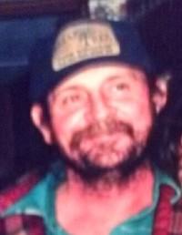 Charles Goober Brannon  January 25 1956  November 28 2018 (age 62)