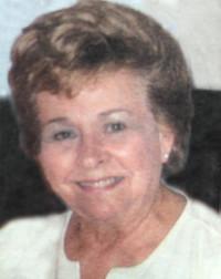 Nancy Snyder Pike  October 29 1929  November 26 2018 (age 89)