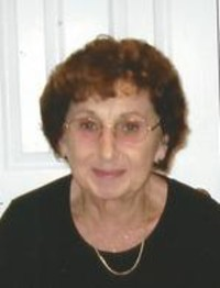 Patricia A