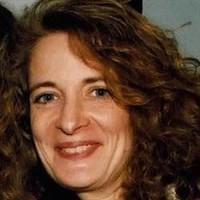 Deborah Jurkowitz  December 2 2018