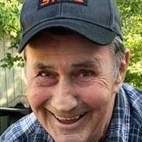 Donald R Farmer Sr  November 9 1943  December 2 2018