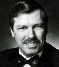 John E Fisk Sr  August 10 1942 –
