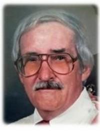 William C