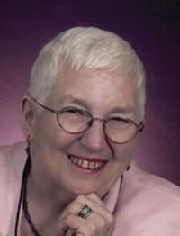Evelyn R
