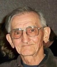 Herbert C Shives  December 7 1934  November 30 2018 (age 83)