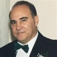 Joseph  Critelli  April 6 1931  December 2 2018
