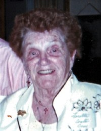 Loretta  Coats Coon  July 29 1922  October 26 2018 (age 96)