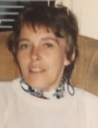 Margaret K Tellerday  January 24 1945  December 1 2018 (age 73)