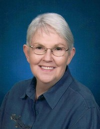 Ruth Edwards Richie  September 29 1936  December 2 2018 (age 82)