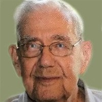 Wilfred Charles Bud Clayton  August 21 1929  December 3 2018