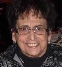 Antonette Nina  Lazzaro  2018