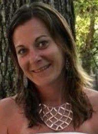Jessica Lee Bullock  May 10 1983  December 3 2018 (age 35)