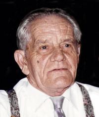 John Jack Herron Jr  January 9 1916  December 3 2018 (age 102)