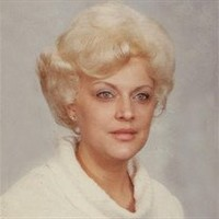Phyllis J Killion  June 5 1944  December 4 2018