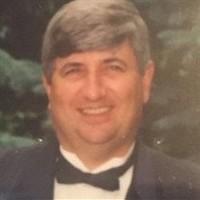 Raymond J Kihlmire Jr  December 4 2018