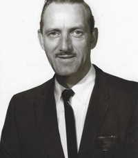 Cliveton Cliff C Cliff Wood  January 26 1925 –
