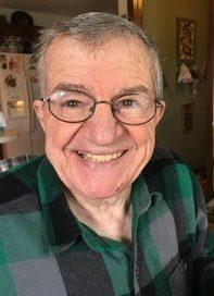 Daniel D Maxfield Sr  April 26 1933  November 30 2018 (age 85)
