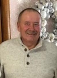 James B Jamie Winters  January 31 1958  December 4 2018 (age 60)