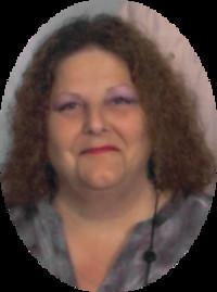 Norma Elaine