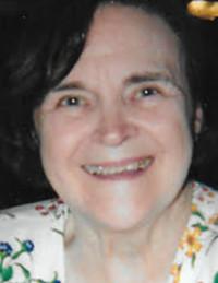 Mildred Millie Ingrassia  2018